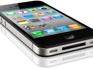 Verizon reveals details on iPhone Wi-Fi personal hotspot pricing