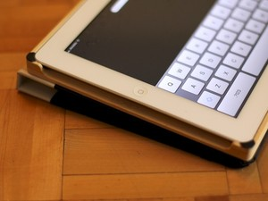 Vote now for iPad case of the year [TiPb Awards]