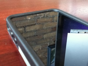 Incipio DRX case for iPhone 4 -- accessory review