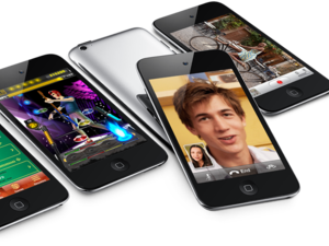 Could Apple replace iPod touch with a budget iPhone?