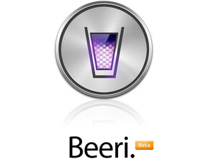 Siri will pour your an ice cold beer with Beeri