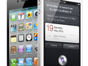 U.S. Cellular says no to iPhone 4S, quarterly sales estimates say YES!