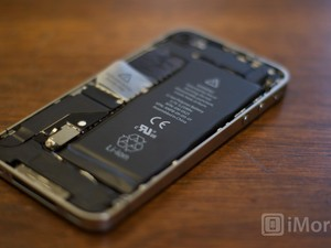 Weekly Mod: How to replace an iPhone 4 battery