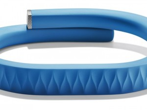 Jawbone UP gets refund offer, no questions asked guarantee