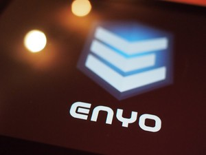 HP open sources Enyo framework, makes webOS-style apps possible for iPhone, iPad
