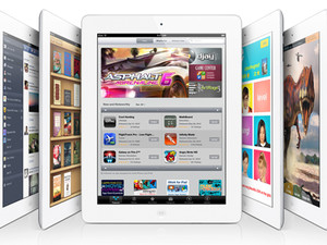 Proview Technology sues Apple over iPad name, iPad sales in China
