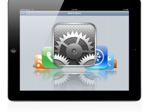 iTweak jailbreak store set to be a web based Cydia competitor
