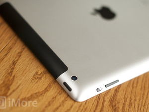 Only 6% of iPad sessions on cell networks, even LTE iPads spend most time on Wi-Fi