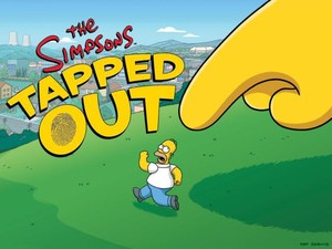 EA removes The Simpsons: Tapped Out from the App Store due to server capacity issues