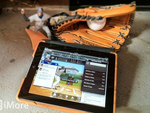 Best iPhone and iPad apps for Major League Baseball fans