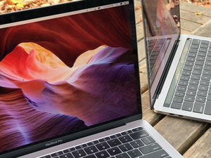 10 Last Minute Holiday Gifts for a Mac User in 2018