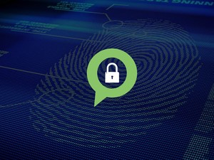 The future of authentication: Biometrics, multi-factor, and co-dependency - Talk Mobile