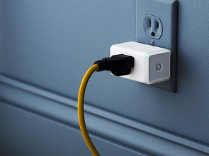 Add two discounted TP-Link mini smart plugs to your smart home for $15 each