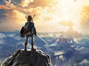 Score some of the most essential Nintendo Switch games at $15 off right now