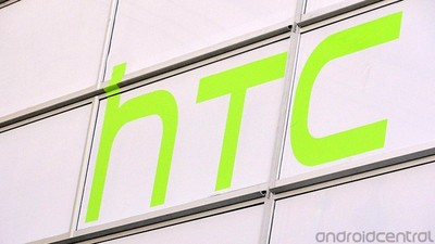 HTC targets iPhone users with its new Sync Manager desktop application