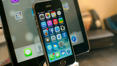 Why you should wait to jailbreak iOS 7