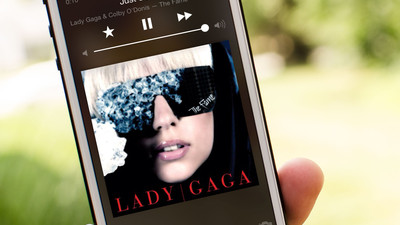 How to play iTunes Radio stations with Siri in iOS 7