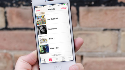 How to play music in a specific playlist on your iPhone or iPad with Siri