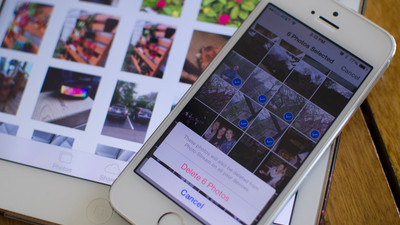 How to set up and start using Photo Stream on your iPhone and iPad