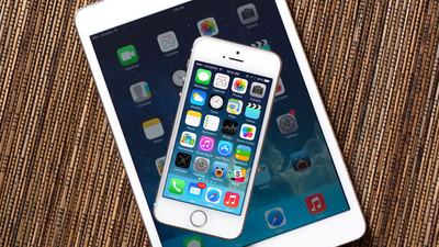 How to use iOS 8 for iPhone and iPad