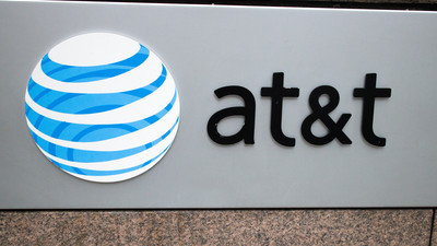 AT&T set to hike old unlimited data plan price by another $5 per month