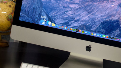 How to use Handoff on your Mac