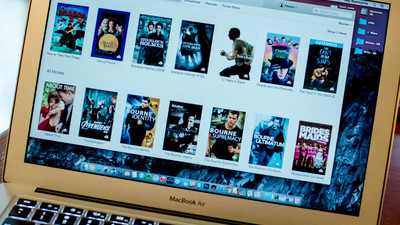 How to re-download music, movies, and TV shows to iTunes