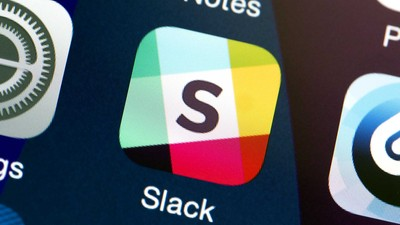 Some awesome tips on being more productive with Slack