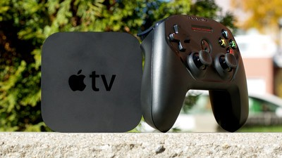 tvOS 9.1 beta 2 now available for developers