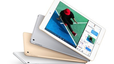 9.7-inch iPad FAQ: Everything you need to know!