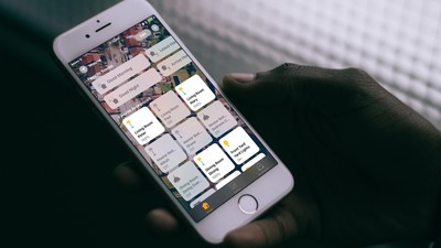 Everything you need to know to get started with HomeKit