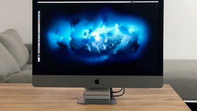 Need some cash for a new Mac? Here's how you can sell your old one!