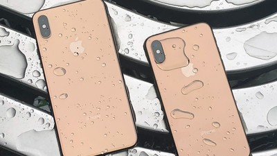 Is an iPhone XS worth buying on Black Friday?