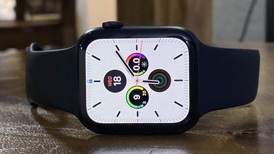Apple Watch is great for everyone, but for men, you need this model
