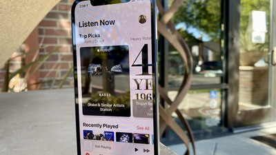 Apple Music giving you grief? Try these steps to fix any issues you have.