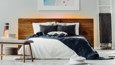 Not sold on Philips Hue light strips? Try these awesome alternatives!