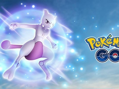 What to do and look for in Pokémon Go Ultra Bonus Week 3
