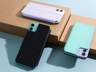Twelve South 4th of July sale: Save up to 60% off stylish Apple accessories