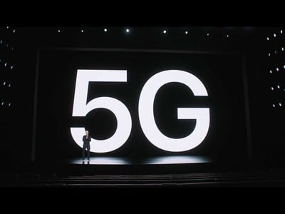 Cellular connectivity and Face ID planned for future Macs