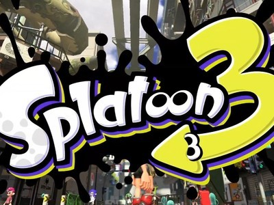 Here's the latest on the upcoming multiplayer shooter, Splatoon 3
