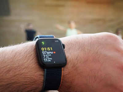 Having issues with Apple Fitness+? Here are some troubleshooting tips!