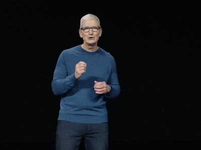 Here are all the Apple product discounts following its September event