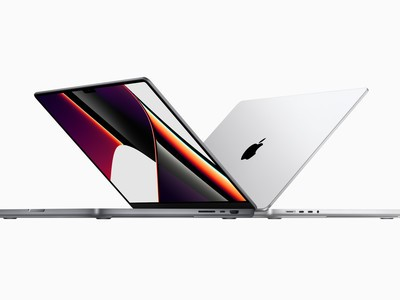 Early 2021 MacBook Pro unboxings and reviews are here!