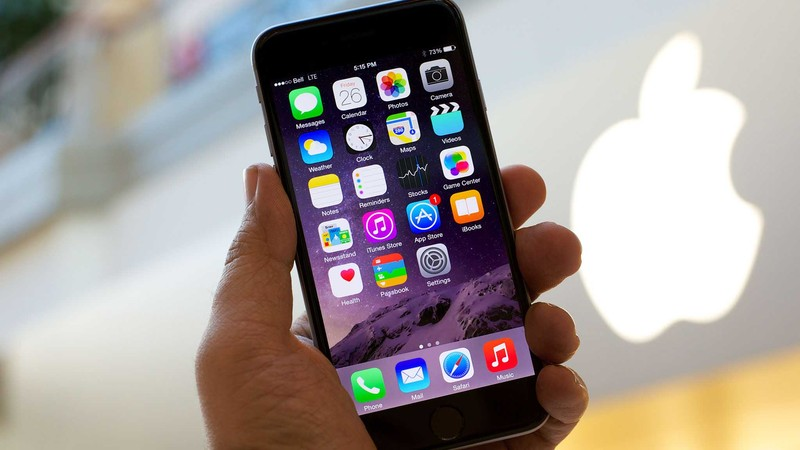 iphone 6 everything you need to know