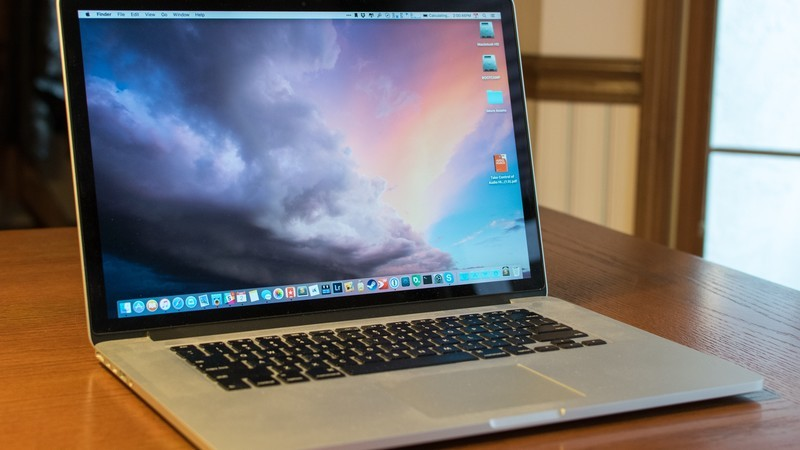 One-day sale offers refurb Apple MacBook deals from as little as $330