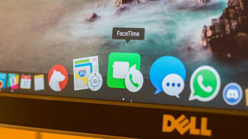 How to record a FaceTime call on your iPhone or Mac