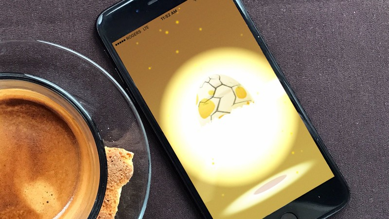 Here are the latest changes to Pokémon Go Eggs examined and explained!