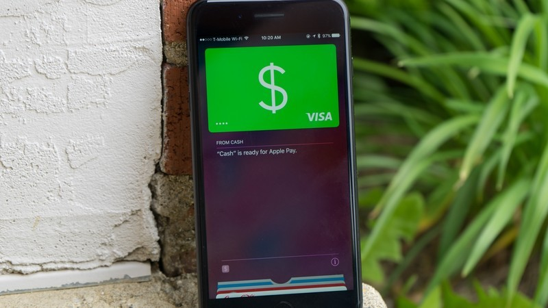 How to use Apple Pay without a credit card