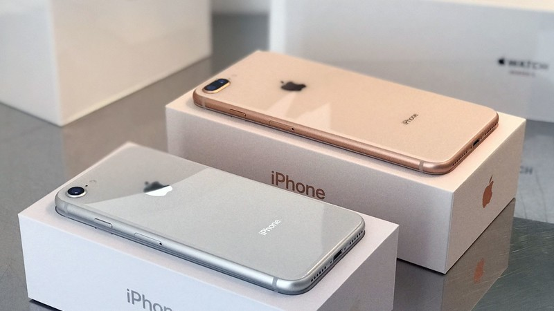 iPhone buyers guide 2019