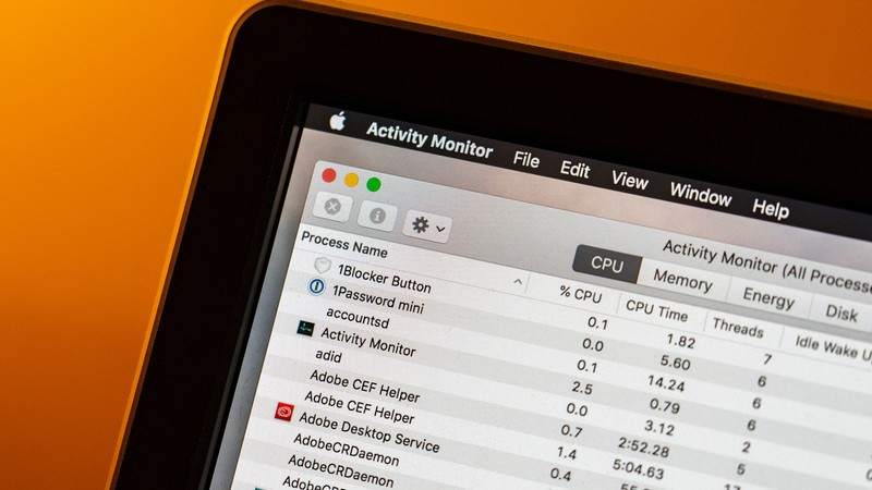 How to find and remove the 'mshelper' malware on your Mac